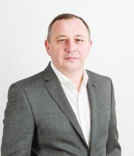 Oleksandr Spivak