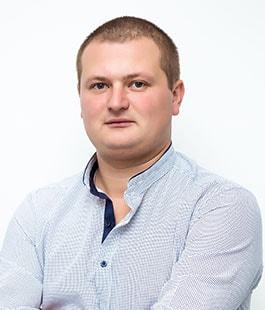 Oleksandr Kucheruk
